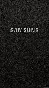 Hd Samsung Wallpapers For Mobile Free Download Fondos Samsung
