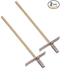 Ryobi Csb141lzk Circular Saw 2 Pack Replacement Rip Fences 690119009 2pk Amazon Com