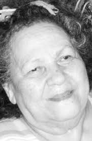 Juliet Smith   Obituary   Cumberland Times News