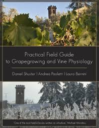 practical field guide to g growing