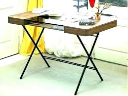 ikea glass top desk neatleaf co
