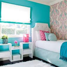 75 Beautiful Turquoise Kids Room Pictures Ideas November 2020 Houzz