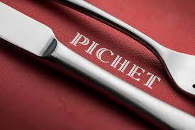 Image result for pichet dublin