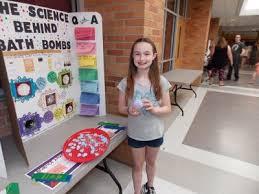 Making science fun: District-wide science fair held Friday in Bradford |  News | bradfordera.com