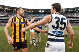 AFL Round 18 Betting Preview: Game Odds ...