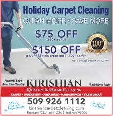 kirishian carpet cleaning carpet cleaning