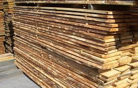 prodaja rezanega lesa rupnik