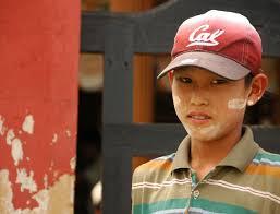 myanmar s best kept beauty secret