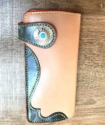 tochigi ero leather leather long
