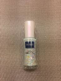 homei nail polish health beauty