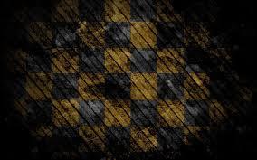 تحميل خلفيات الشطرنج أسود أصفر المجلس الجرونج عريضة 2560x1600