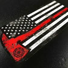 thin red line flag wallpaper about
