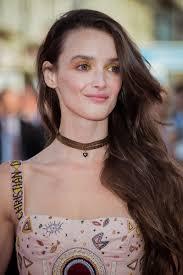 Charlotte Le Bon Gold Choker Necklace - Charlotte Le Bon Jewelry ...