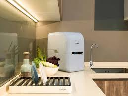 Máy lọc nước AO Smith G2 thương hiệu Mỹ chính hãng, giá tốt nhất 2020