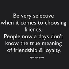 not loyal quotes quotesgram friend quotes