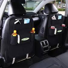 fleece car seat cover car