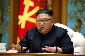 Coronavirus Doing to North Korea ...