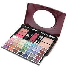 cameleon makeup kit g1688 34xe s