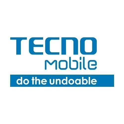 Carlcare (TECNO) Graduates & Non-graduates Job Recruitment (6 Positions)
