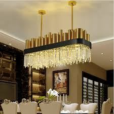 decoration industrial pendant lighting