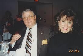 Janelle Henderson avis de décès - Jackson, TN