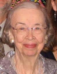 Helen M. Fisher Obituary - Visitation & Funeral Information