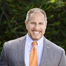 Mike Johnson, Real Estate Agent in Los Angeles & Orange County ...