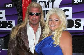 Duane Chapman on his future: It's 'a lot harder no - English - www ...