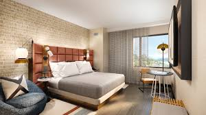 tempo by hilton new brand for modern