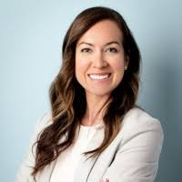 Abby Rogers, PA-C, MPAS - Medical Science Liaison - Novartis | LinkedIn