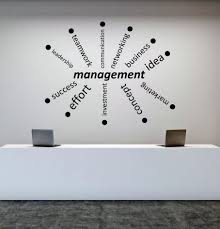 Wall Decals For Doctors Office Space Work Inspirational Art Break Room India Amazon Vamosrayos
