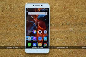 lenovo vibe k5 plus review ndtv