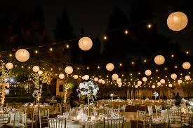 wedding venue mounngate country club