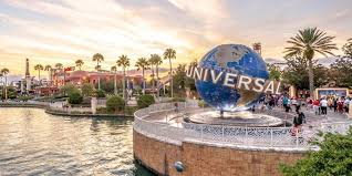 costco universal studios tickets at
