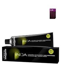 l professionnel inoa ammonia free