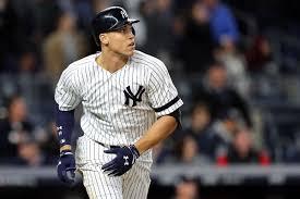 Aaron Judge Cracks the Astros' Code ...