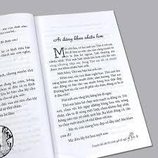 Sách - 109 Truyện Mẹ Kể Cho Bé Trước Giờ Đi Ngủ (Trí thức Việt ...