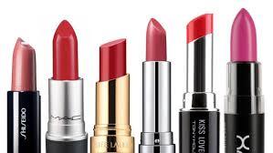 top american makeup brands saubhaya