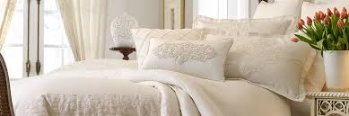 comforters luxury bedding sets
