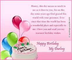 birthday message tagalog para sa anak best happy birthday wishes