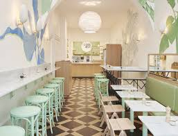 the paris hipster guide goop