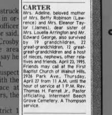 The Cincinnati Enquirer from Cincinnati, Ohio on April 26, 1995 · Page 6