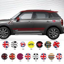 Car Accessories Fuel Tank Cap Sticker Oil Tank Decals For Mini Cooper Countryman R50 R52 R53 R55 R56 R57 R58 R59 R60 R61 R62 Car Accessories Decals For Carscar Stickers Decals Aliexpress