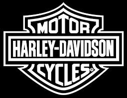 Harley Davidson Logo Cutz Rear Window De Buy Online In Fiji At Desertcart