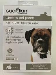 Best Petsafe Replacement Battery Electronic Dog Fences Ebay