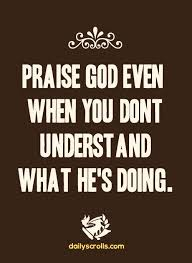 pin by amy turner on my beliefs quotes about god christian
