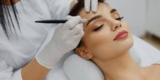 permanent makeup boca raton saubhaya