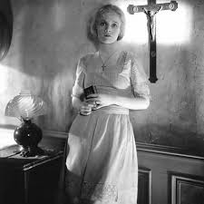 Ann Harding in Wesley Ruggles Condemned (1929) #4467158 Framed Prints