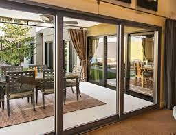 glass masters new sliding glass doors