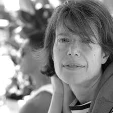 Susan Faludi | Kirkus Reviews